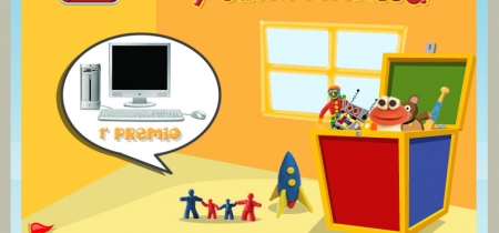Discovery Kids - Descubre el Mundo Play-Doh